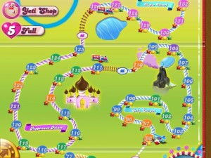 candy_crush_saga2