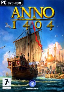 Anno-1404-cover-images