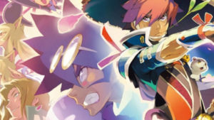 Shiren-the-Wanderer-The-Tower-of-Fortune-and-the-Dice-of-Fate-art
