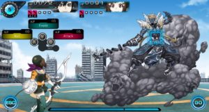 ray-gigant-first-battle
