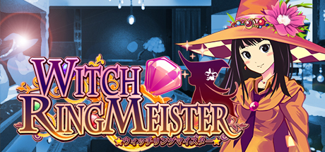 Witch Ring Meister – Finished! It was fun | My RPG blog